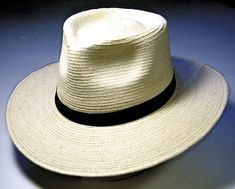 b91090597cb Most popular shape in the world for a man s hat. Also available in   brims