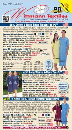 16 Best Clothing   Accessories - Men s images  b836e2ff8
