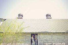 married // emily + christian » Lamb and Lark Blog