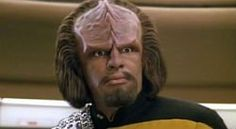 Klingon Language Copyright Battle Ends For Now  Last year Paramount Pictures and CBS Studios filed a lawsuit against the makers of a Star Trek inspired fan film accusing them of copyright infringement.  The case which centers around the well-received short film Star Trek: Prelude to Axanar and the planned follow-up feature film Axanar goes to trial later this month.  In the original complaint the rightsholders claimed ownership over various Star Trek related settings characters species…