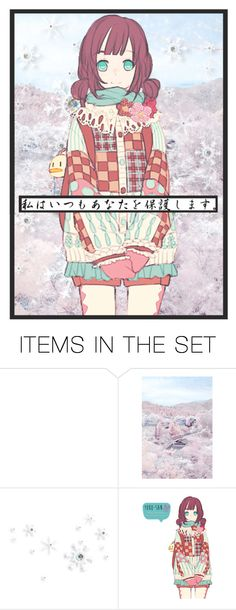 """""""I will always protect you."""" by josi-heart ❤ liked on Polyvore featuring art"""