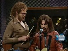 More Cowbell /SNL  This is one of my favorite Will Farrell skits.