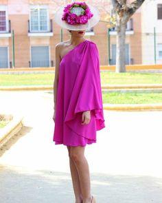 Gala Dresses, Bridal Dresses, Casual Dresses, Pink Fashion, Fashion Dresses, Womens Fashion, Races Fashion, African Dress, Dream Dress