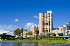 Adelaide's Alive in April http://www.eglobaltravelmedia.com.au/adelaides-alive-in-april/ #Hotels #Adelaide #HotelEvaluations