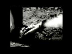 Movie Trailer for Tetsuo, directed by Shin'ya Tsukamoto; a Horror, Sci-Fi trailer. Trailer Tetsuo businessman accidentally kills The Metal Fetishist . Kino Film, Fantasy Movies, Movie Releases, Horror Trailer, Movie Trailers, Sci Fi, Watch, Iron Man, Movie