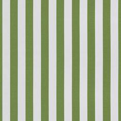 Warwick Fabrics : MALLACOOTA, Colour PALM