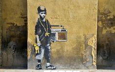 imagenes de hip hop graffiti wallpapers - Buscar con Google