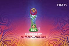 Finding 2015 FIFA U-20 World Cup New Zealand squads? Then find participating 24 teams for FIFA Under20 world cup schedules to play from 30 May to 20 June.