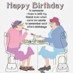 Funny Best Friend Quotes Laughs Pinterest Happy Birthday