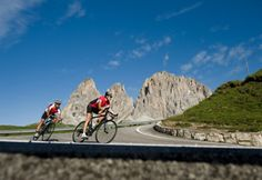 Cycling Events, Races & Registration | Cycling Training Plans, Tips, News & Gear | Active.com