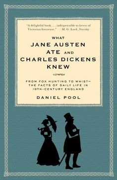 Now I have a book to turn to whenever I can't remember if a duke outranks an earl.