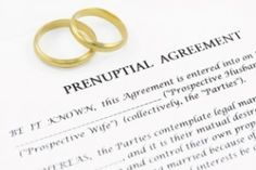 Will Your Postnuptial Agreement Stand Up In Court? Illinois couples creating a postnuptial–similar to a prenuptial or premarital–agreement should carefully develop this document to ensure it will be valid and enforceable in the event of a divorce.