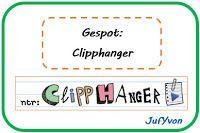 JufYvon: Gespot: Clipphanger
