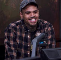 That smile tho