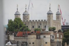 Harry Potter and the Crown Jewels with the kids – Trip Report Big Crowd, Winter's Tale, Tower Of London, How To Show Love, Crown Jewels, The Real World, London Travel, The Crown, Business Travel