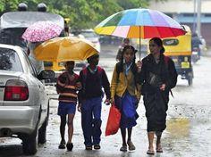 Fuertes lluvias y deslaves dejan 18 muertos en India http://noticiasdechiapas.com.mx/nota.php?id=86463 …