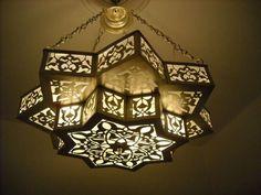 Google Image Result for http://www.ekenoz.com/images/detailed/4/Moroccan_Lighting.jpg
