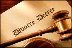 Tips On Finding The Top Divorce Attorneys In Freehold NJ http://ift.tt/1Oqi96l