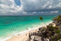 Speed Dating West Palm Beach na Florydzie pokaz randkowy statku wycieczkowego