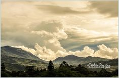 Photo Contextus  ©Pablo Felipe Perez Goyry: 27 Multicolor Photography - 27 Fotografía Multicol...