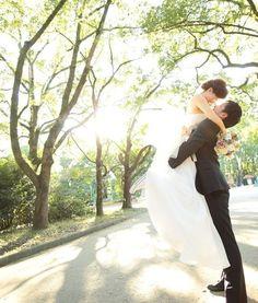 小柄さん必見!あなたに似合う最高のドレスの見つけ方♡ - Locari(ロカリ)