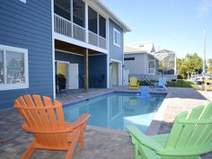 House vacation rental in Bokeelia, Florida, United States of America from VRBO.com! #vacation #rental #travel #vrbo