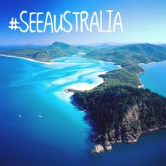 australia & australian 3 - sublime - sailed & dropped anchor & dived & swam amidst PHabulous underwater magic - 'see australia' & you shall be most welcomed ...   www.facebook.com/SeeAustralia