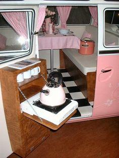 Volksworld_2005_Pretty in Pink