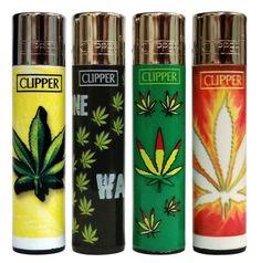 smokethesativa:    Clipper Lighter