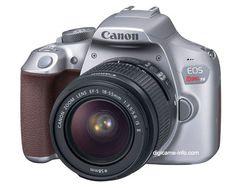 canon-eos-kiss-x80-dslr-camera