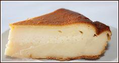 650 ml. leche desnatada   100 gr. mantequilla   150 gr. azúcar   200 gr. de harina de arroz o de trigo   4 huevos     Se baten los huevos co...