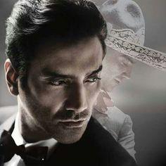 Alejandro Fernandez!♥♥♥
