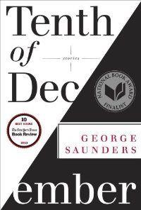 Tenth of December: Saunders, George