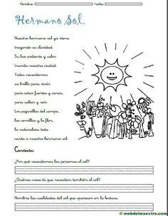 Comprensión-lectora-1º-primaria