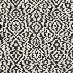 Melcourt 97J6821 Quartzite Collection