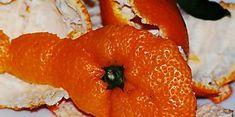 Si te perdiste los increíbles usos de la cáscara de naranja, te los volvemos a enseñar Food And Drink, Orange, Ethnic Recipes, Gardening, Ground Beef Recipes, Fruits And Vegetables, Pastries, Sweets