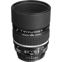 Nice prime lense for portraits