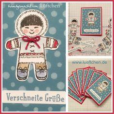 Anja Luft, Lüftchen, Stampin Up!, Demonstratorin, Hamburg, Bergedorf, Karten, Hochzeit, Geburtstag, Stempel, Kreativ, Workshops, papercrafts, SU, WS