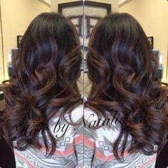 natalied_makeup_hair's Instagram photos | Pinsta.me - Explore All Instagram Online