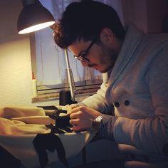 #collezione #moda #sebastian #valdez #fashion #design #diseñador #de #moda #milano #donna