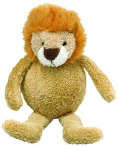 Purr-Fection Lester Bouncy Buddy Lion Plush PurrFection,http://www.amazon.com/dp/B000VNZKLA/ref=cm_sw_r_pi_dp_IdEXsb1Q5PYDZFG2