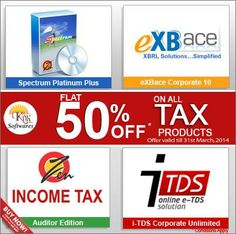 http://www.kdksoftware.com/enquiry.html  Hurry! Hurry ! Valid till 31st march.
