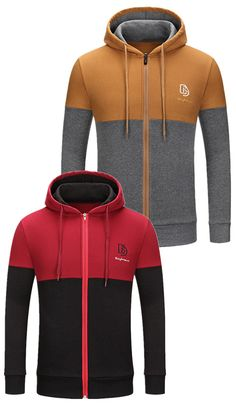 Urban Outfits, Casual Outfits, Shirt Style, Jacket Style, Casual Wear For Men, Winter Hoodies, Men's Coats And Jackets, Best Mens Fashion, Shirt Designs
