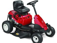Best Riding Lawn Mower Reviews 2016. To get more information visit http://best-lawn-mower-review.com/best-riding-lawn-mower/best-zero-turn-lawn-mower-reviews/