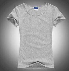 9a6930eb9 Women's T Shirt Custom T-Shirt - American Apparel Tshirt - S M L Xl 2XL(13  Color Options). MetallicaV NeckClassicT Shirts For WomenMens ...