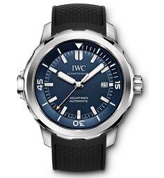 59bf534f39f 11 best Kapoor Watch Company - Authorized Luxury Watch Retailer in ...