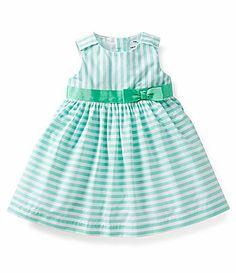 Carter's dress for Easter?