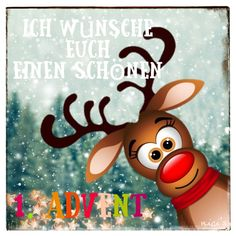 Xmas Greetings, Christmas Time, Mickey Mouse, Winter, Disney, Happy, Wallpaper, Windows, Pictures