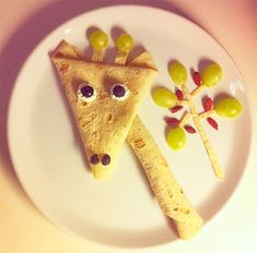 Play With Your Food: Food Art photo 6