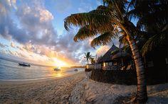 Mercan resifleriyle çevrili denizi, palmiyelerle kaplı sahilleri, tropik iklimi ve konukseverliğiyle Hink Okyanus'unda hayallerinizi süsleyen tropik adalardan biri Mauritius. #mauritius #gezi #seyahat #travel #tatil